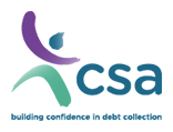 Credit Services Association