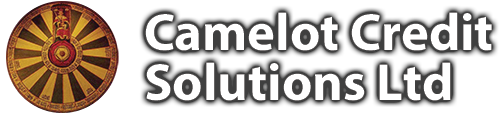 Camelot Credit Solutions Ltd